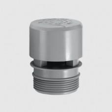 Alsuoklis kanalizacijai HC 50-50