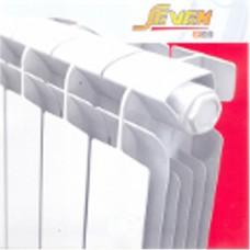 Aliuminiai radiatoriai SEVEN
