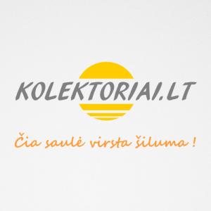 Kolektoriai_logo