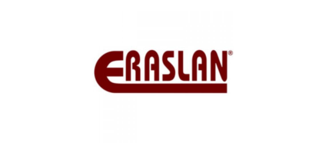 ERASLAN