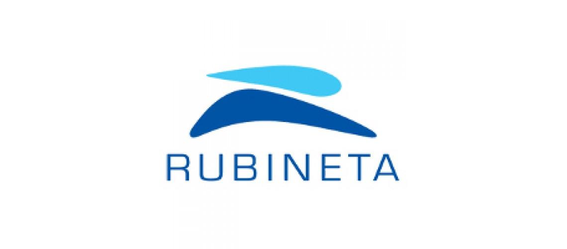 Rubineta