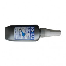 Pasta klijai LOXEAL 50 ml vandeniui