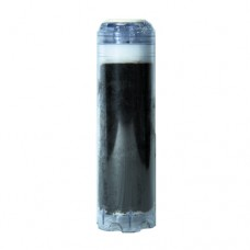 Aktyvuotos granuliuotos anglies kasetė ORGASORB