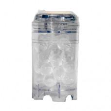 Antikalkinė kasetė su Siliphos užpildu geriamam vandeniui